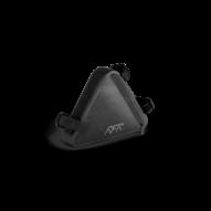 RFR Triangle Bag TOURER 2