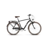 Le Grand Metz 2 férfi Városi/City kerékpár 2020