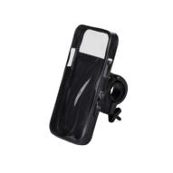 Smartphone holder KLS SWIPE