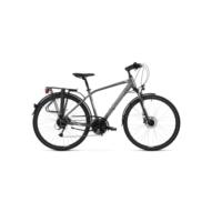Kross TRANS 5.0 Férfi trekking kerékpár 2020