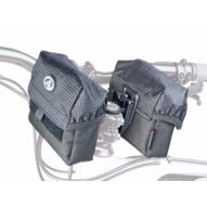AUTHOR STEM BAG A-H805