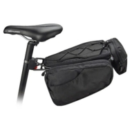 KLICKfix Contour Max Sport Saddle Bag