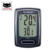Cateye Velo Wireless+ (VT235W)