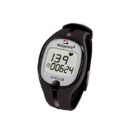 Sigma PC3 Heart Rate Monitor KARÓRA