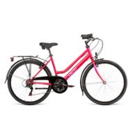 Dema ORION LADY trekking kerékpár 2020
