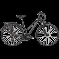 Kross TRANS 11.0 Női trekking kerékpár 2020