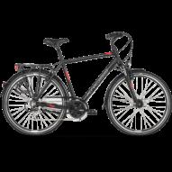 Kross TRANS 3.0  Trekking  kerékpár - 2020