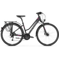 Kross TRANS 8.0  Trekking  kerékpár - 2020