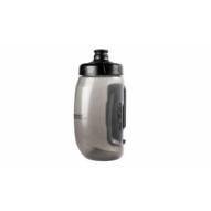 KTM Bottle Fidlock 450 Hydravalve