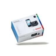 BOSCH SmartphoneHub Átépítő Kitt Bosch eBike Rendszerekhez 2021