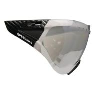 Casco SPEEDmask Vautron automatic Fotokromatikus Lencse - Visor  SPEEDairo / SPEEDster / Roadster Sisakokhoz 2021