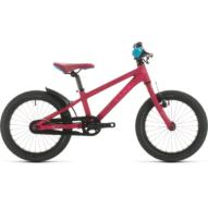 CUBE CUBIE 160 GIRL Gyerek Kerékpár 2020