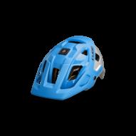 CUBE Helmet STROVER X Actionteam Enduro Kerékpár Sisak 2021