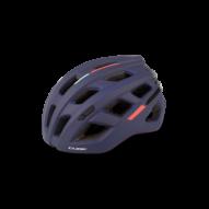 CUBE Helmet ROAD RACE Teamline LADY