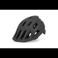 CUBE Helmet ROOK TÖBB SZÍNBEN