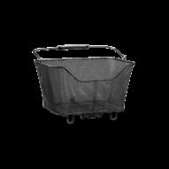 ACID Carrier Basket 20 RILink