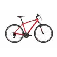 KELLYS Cliff 10 Red 2022 férfi cross kerékpár