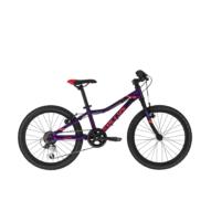 KELLYS Lumi 30 Purple 2022
