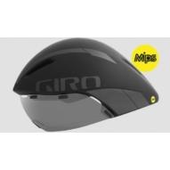 Giro Aerohead MIPS Aero Triatlon / Időfutam Kerékpár Sisak 2021