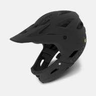 Giro Switchblade MIPS Enduró / Downhill MTB Kerékpár Sisak 2021