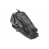 Giant H2Pro bikepacking nyeregtáska két méretben
