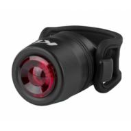 Hátsó tölthető világítás IO USB Rear, - Több színben