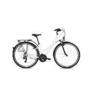 KROSS Trans 1.0 D white / grey 2021