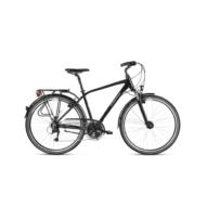 KROSS Trans 4.0 M black / grey 2021
