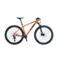 Ktm Myroon PRO 29 Férfi MTB Kerékpár 2021