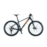 Ktm Ultra 1964 PRO 29 Férfi MTB Kerékpár 2021