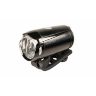 KTM LED 25 LUX K-MARK