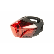 KTM Comp LED 4h USB K-MARK