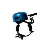 KTM Bell Toolless KÉK