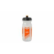 KTM Bottle Comp 650