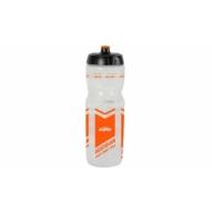 KTM Bottle Team 800