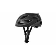 KTM Factory Team Helmet BLACK