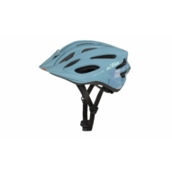 KTM Lady Line Helmet BLUE