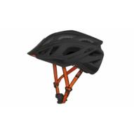 KTM Factory Line Youth Helmet BLACK