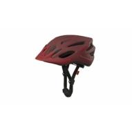 KTM Lady Line Helmet BERRY