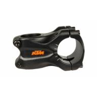 KTM Team Trail 35 Stucni Kormányszár 2021 - Több Színben / Méretben