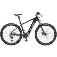 KTM MACINA TEAM XL Férfi Elektromos MTB Kerékpár 2021