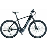 Ktm Macina Cross 620 Férfi Elektromos Cross Trekking Kerékpár 2021