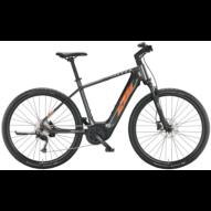 KTM MACINA CROSS P510 Férfi Elektromos Cross Trekking Kerékpár 2022
