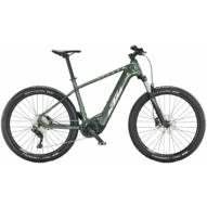 KTM MACINA TEAM 773 Férfi Elektromos MTB Kerékpár 2022