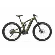 KROSS SOIL BOOST 2.0 630 Férfi Elektromos Összteleszkópos MTB Kerékpár 2022