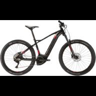 LAPIERRE OVERVOLT HT 7.5 Férfi Elektromos MTB Kerékpár 2021