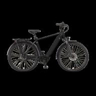 Winora Sinus R8f Férfi Elektromos Városi Kerékpár 2021