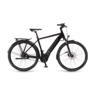 "Winora Sinus iR8 i500 28"" Férfi Elektromos Városi Kerékpár 2021"