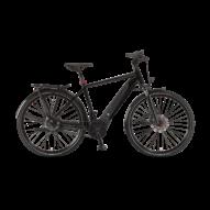 "Winora Sinus iR8f i500 28"" Férfi Elektromos Városi Kerékpár 2021"