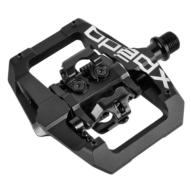 Xpedo GFX Enduró MTB Flat-SPD Pedál 2021 - Több Színben